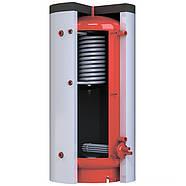 Теплоаккумулятор KRONAS с теплообменником ТА1.2000, фото 3