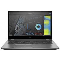 Ноутбук HP ZBookFury17G7 (9UY34AV_V3), фото 1