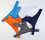Эротические мужские стринги, фото 6