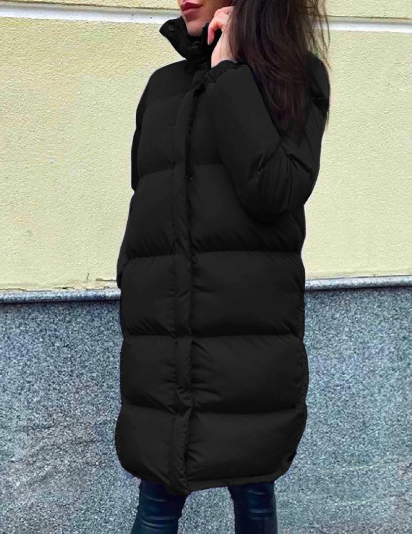 Пальто  Канада удлиненное зимние Цвета- красный,фиолет,розовый, бежевый,белый,чёрный