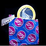 Набір презервативів. Світяться + ультратонкі, фото 6
