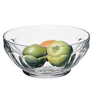 Ваза для фруктов 256х110 мм Casablanka 53783