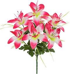 Букет орхидеи, 39 см (40 шт в уп)