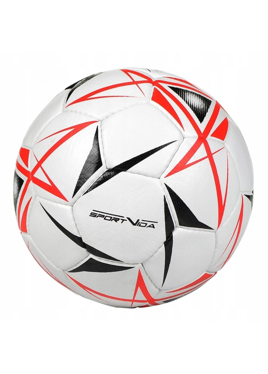 Мяч футзальный SportVida SV-PA0023 Size 4