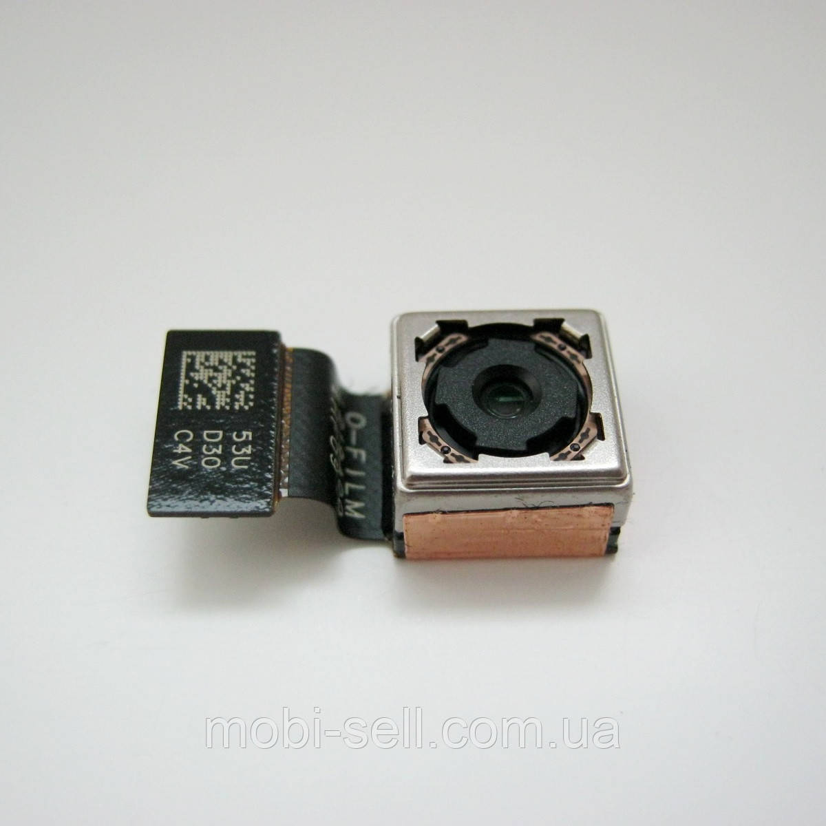 Lenovo A5000 камера основная 8 Мп p.n.: O-FILM L219A00 1HF 09 (запчасти, Б/У, разборка)