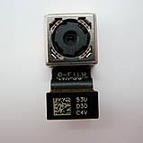 Lenovo A5000 камера основная 8 Мп p.n.: O-FILM L219A00 1HF 09 (запчасти, Б/У, разборка), фото 3