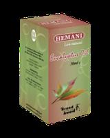 100% Натуральное масло эвкалипта Hemani 30 мл