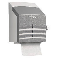 Диспенсер для полотенец для рук в рулонах RIPPLE CONTROLMATIC