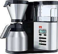 Кофеварка Melitta Aroma Elegance therm Deluxe УЦЕНКА (280654)