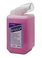 Жидкое мыло-пена для рук KIMCARE GENERAL Luxury Розовое
