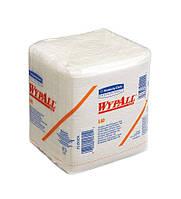Бумажные протирочные салфетки WYPALL L40