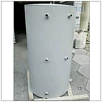 Аккумулирующая емкость 800 литров, фото 1