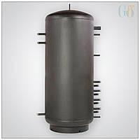Аккумулятор тепла 1500 литров