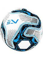 Мяч футбольный SportVida SV-PA0027-1 Size 5, фото 1