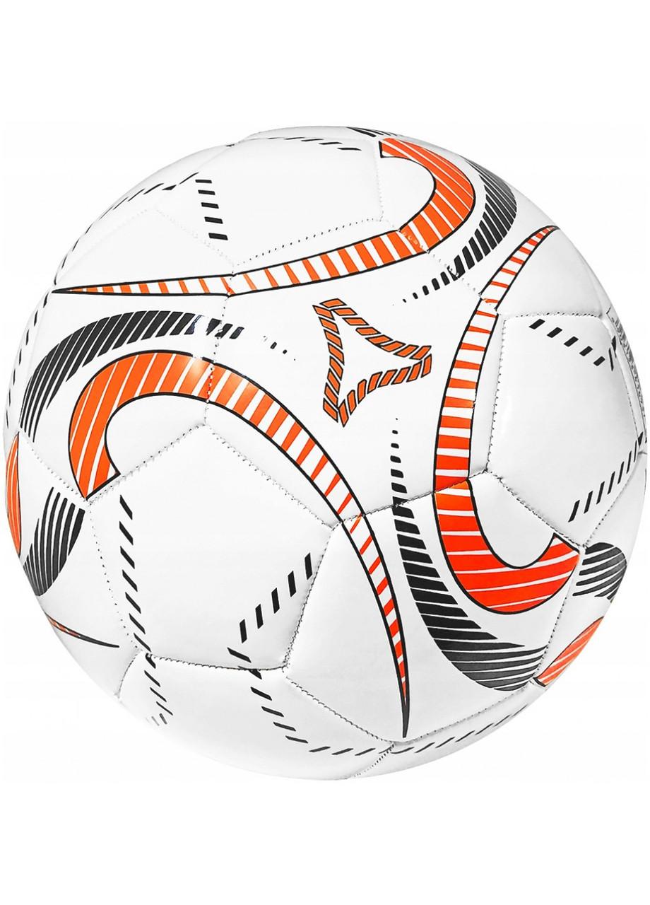 Мяч футбольный SportVida SV-WX0015 Size 5