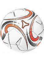 Мяч футбольный SportVida SV-WX0015 Size 5, фото 1