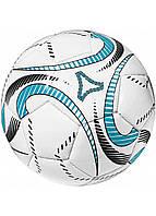 Мяч футбольный SportVida SV-WX0016 Size 5, фото 1