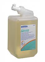 Антибактериальное жидкое мыло для рук 1л
