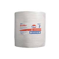 Нетканный материал Wypall Х70 рулон