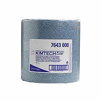 Нетканный материал Kimtech
