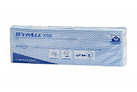 Нетканный материал Wypall X50 синие