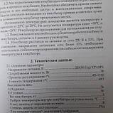 Інкубатор Несучка аналоговий терморегулятор 220\12В з автоматичним переворотом 63 яйця, фото 6