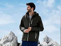 Куртка мужская 3 в 1 всепогодная crivit размер .м 48-50 Германия, фото 1