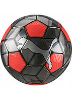Мяч футбольный Puma One Strap Ball 083272-01 Size 5