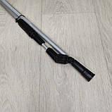 Трубка удлинитель для опрыскивателя длинна 230 см, фото 5