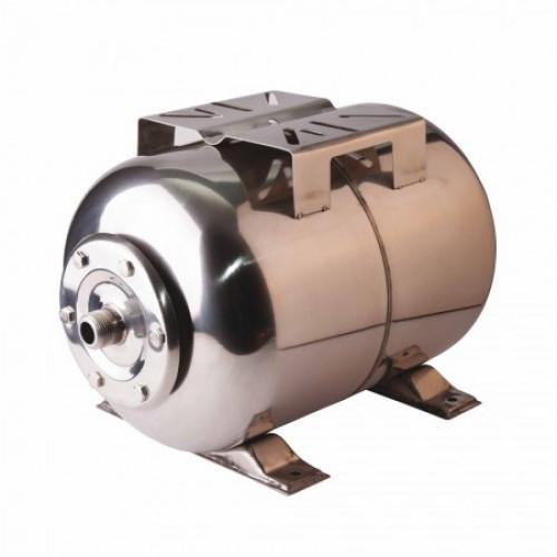 Гідроакумулятор Womar HT50 SS