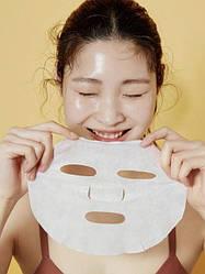 Корейские маски и патчи