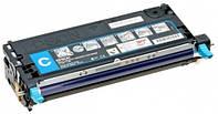 Картридж для принтера Epson 1164 (голубой) УЦЕНКА (130703)