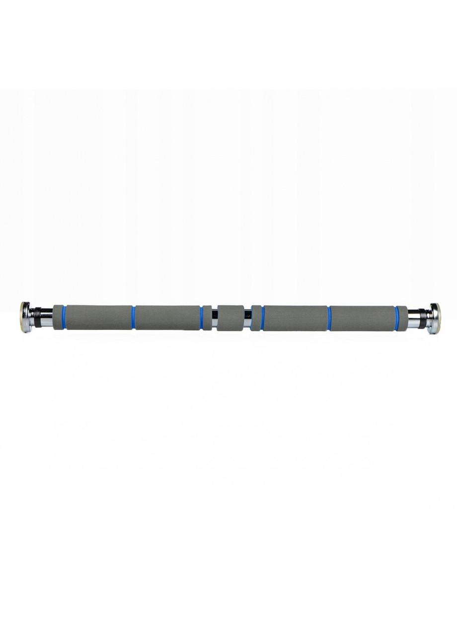 Турник раздвижной SportVida 63-100 см SV-HK0277