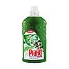 Универсальная жидкость для мытья Dr.Prakti Express Clean 1л Зеленый сад