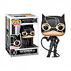 Игровая фигурка Funko Pop! cерии Бэтмен возвращается Женщина-кошка 47707, фото 2