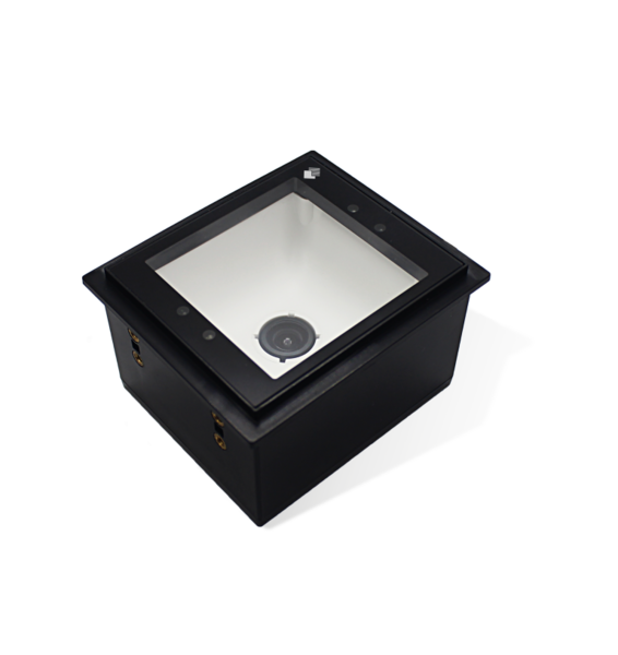 Встраиваемый сканер штрих-кода Newland FM3080 Hind
