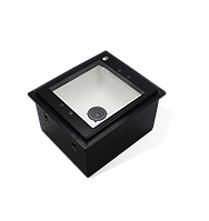 Встраиваемый сканер штрих-кода Newland FM3080 Hind, фото 1