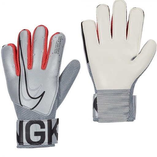 Вратарские перчатки Nike NK GK MATCH JR-FA19 GS3883-095