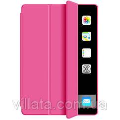 "Чехол (книжка) Smart Case Series для Apple iPad 10.2"" (2019) / Apple iPad 10.2"" (2020)"