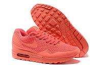 Кроссовки женские Nike Air Max 87 EM (найк аир макс)