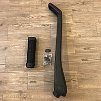 Шноркель Telawei для УАЗ 469 / Хантер