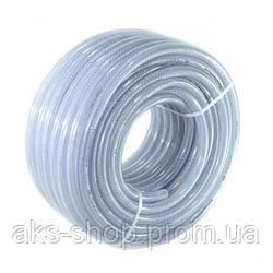 Шланг высокого давления Tecnotubi Cristall Tex диаметр 15 мм, длина 50 м (CT 15)