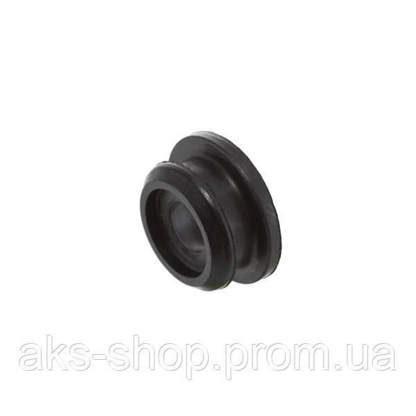 Гумка для стартера Presto-PS діаметром 16 мм, в упаковці - 100 шт. (RR-011608)