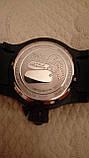 Швейцарские часы INVICTA 1197 RUSSIAN DIVER JUNGLE PREDATOR (LIMITED EDITION 5000 ШТ), фото 5