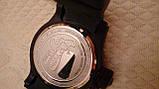Швейцарские часы INVICTA 1197 RUSSIAN DIVER JUNGLE PREDATOR (LIMITED EDITION 5000 ШТ), фото 6