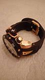 Швейцарские часы Invicta 5733 Venom Reserve ETA Rose Gold Swiss. 1000 метров, фото 3
