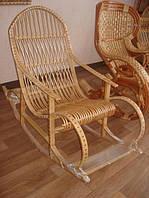 Кресло-качалка Большое