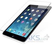 Защитное стекло Tempered Glass Apple iPad Mini 4