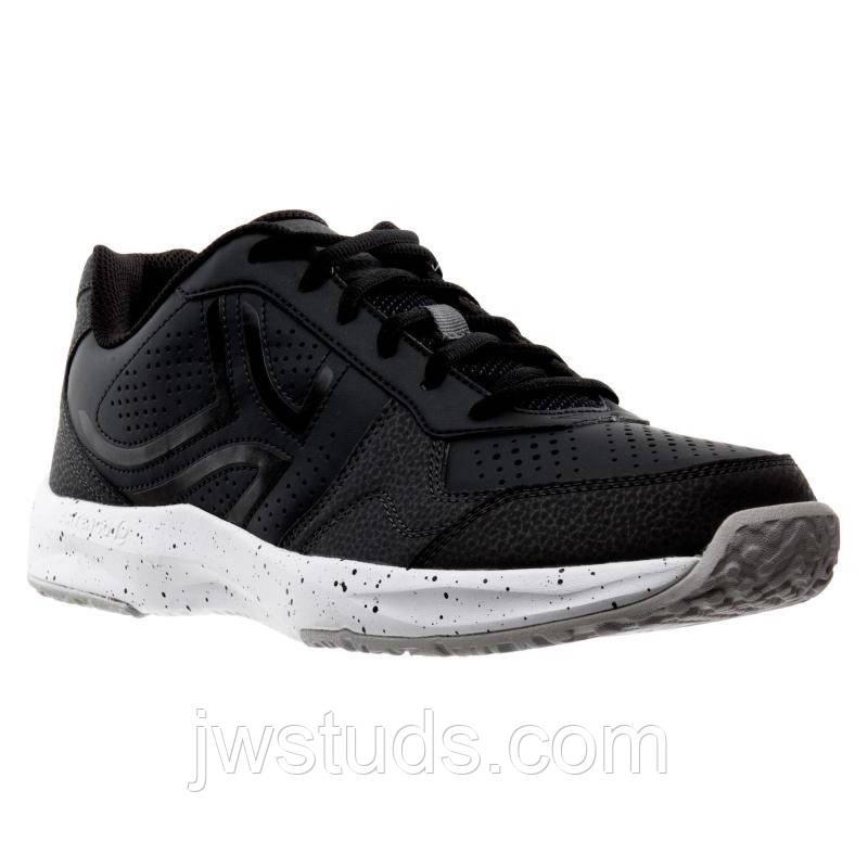 Кроссовки мужские Decathlon размер 39 Artengo tennis shoes (С ВИТРИНЫ)