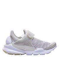 Кросівки Nike Sock Dart Premium (881186-003), 41